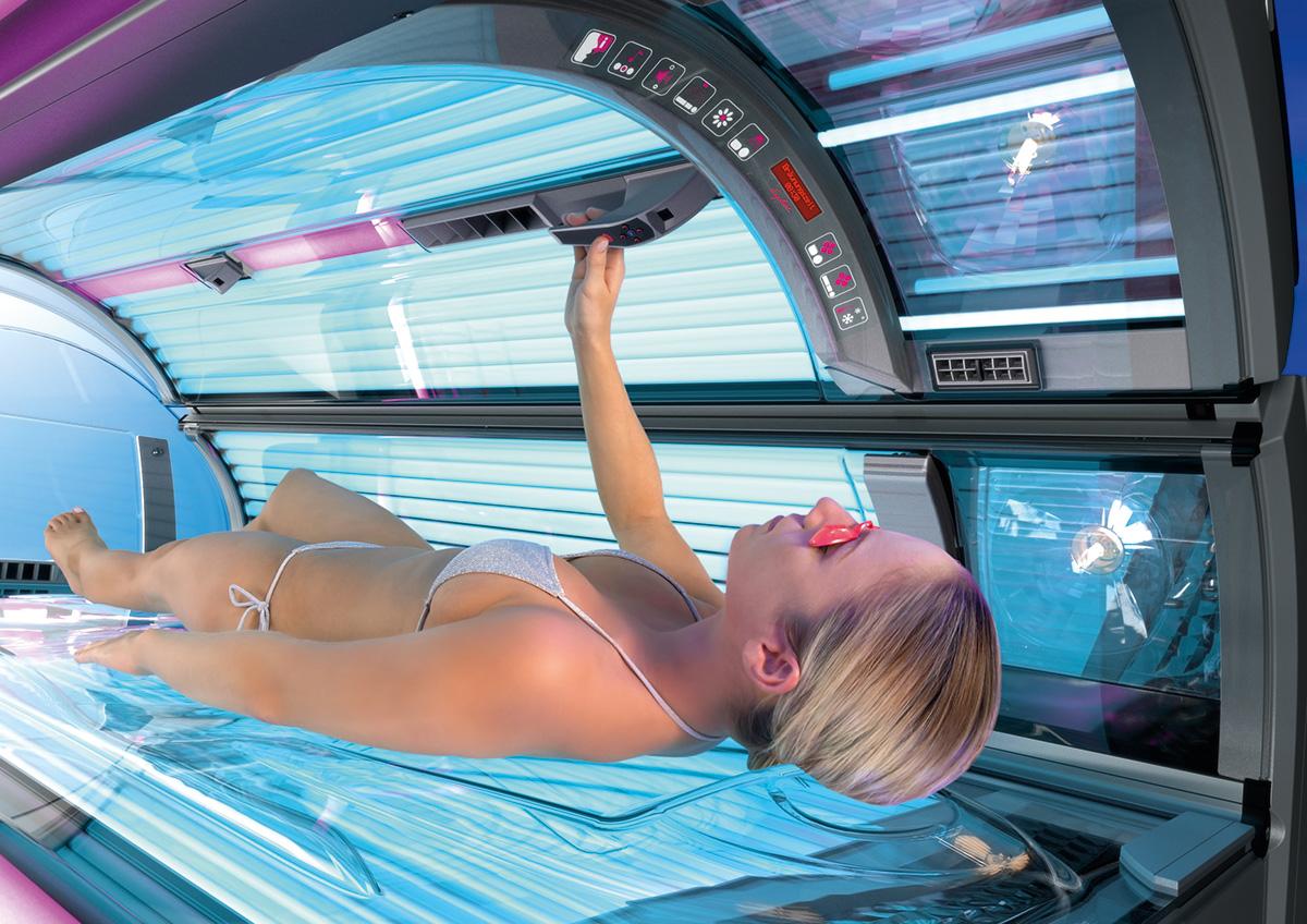 solariumslider01